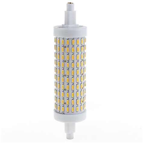 security light led replacement bulb r7s 78mm 118mm 4014 smd led flood light replacement