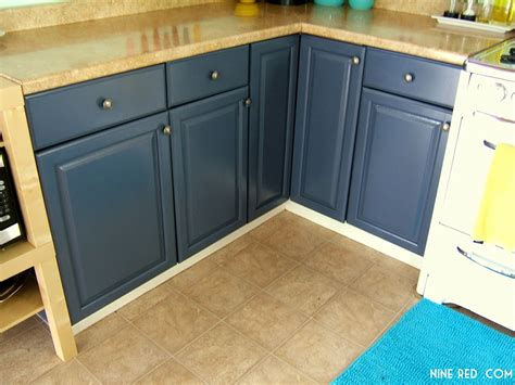 best gray paint for kitchen cabinets gray blue cabinets excellent need for kitchen cabinet a