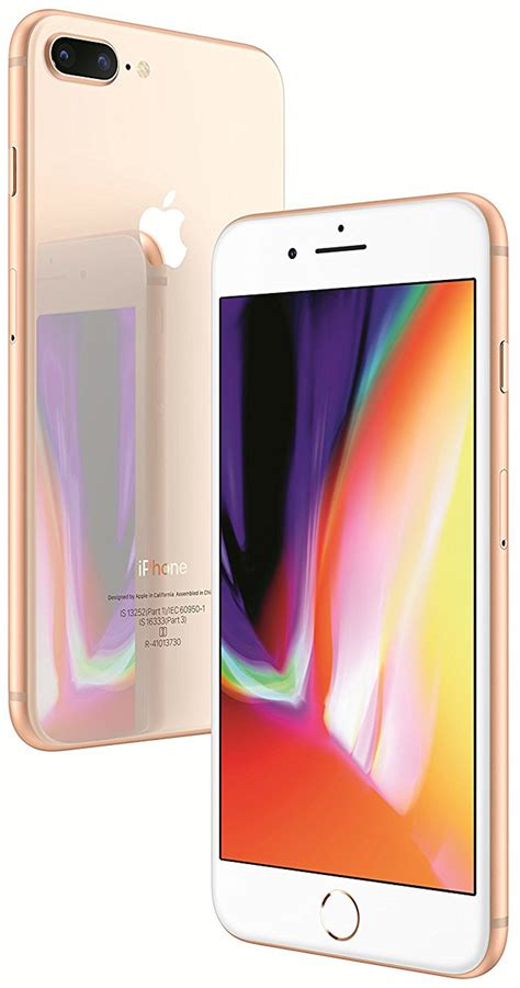 apple iphone   gb price shop apple iphone