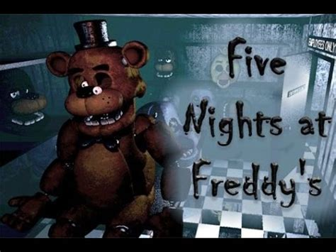 mensajes subliminales five nights at freddy s 2 mensajes subliminales de los simpsons loquendo par