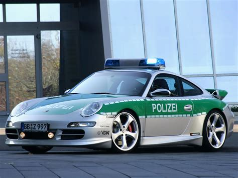 police porsche police cars car pictures police cars