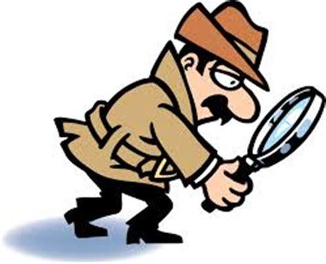 investigatore privato pavia quali sono i principali motivi per rivolgersi ad un