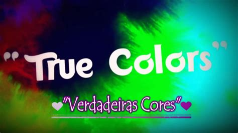true color quot trolls quot true colors verdadeiras cores vers 227 o do brasil
