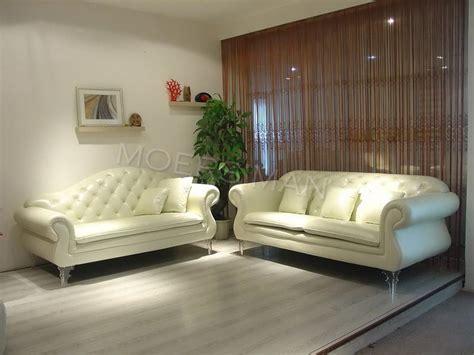 luxury leather sofa sets china luxury leather sofa set 135 china home furniture