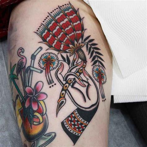 tattoo mag artist vic sydney australia inkppl
