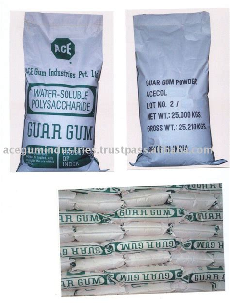 pharmaceutical gum guar gum in pharmaceutical industry products india guar