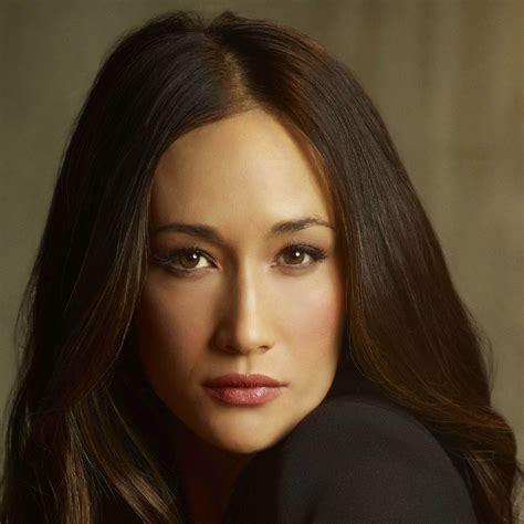nikita season 2 on dvd maggie q pictures dvdbash
