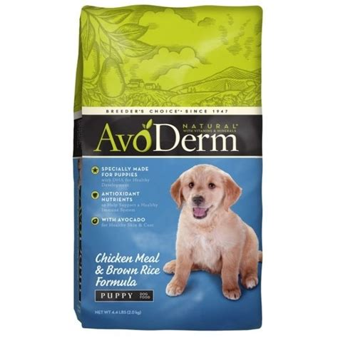 avoderm puppy food bone meal for dogs lookup beforebuying