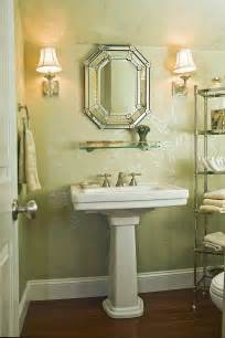 powder bathroom design ideas house design news homedit interior design