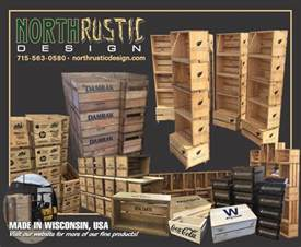 Wholesale Home Decor Trade Shows by Product Displays And Trade Show Booths North Rustic Design