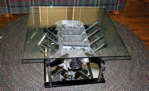 Coffee Table Engine Block Engine Block Coffee Table Cave Engine Coffee And Coffee Tables