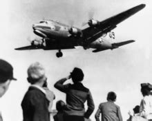 the bomber untold stories from the berlin airlift s wiggly wings books a look back utah s bomber and the berlin airlift