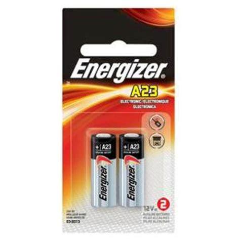 Bz 8 To 8 Energizer 30 Ml bateria pilha energizer a23 r 8 30 em mercado livre