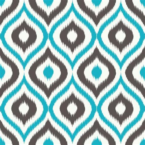 www pattern ikat ogee repeating pattern illustrator stuff