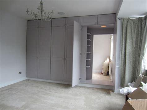 90 best Bedroom wardrobe concealed ensuite entrance images on Pinterest Bedrooms, Bedroom