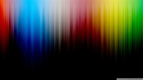 color spectrum lines wallpaper 1920x1080