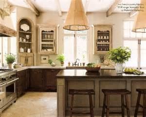 house beautiful inspired kitchen grace sophisticated kitchen island lighting