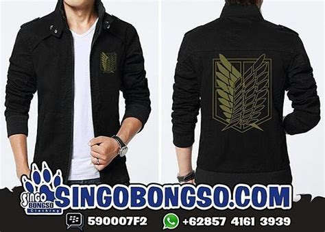 Jaket Distro Black 43 best distro anime images on anime store and