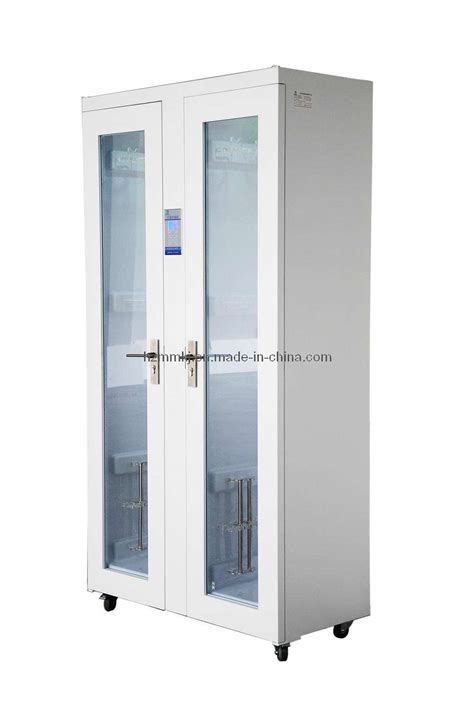 Endoscope Storage Cabinet China Soft Endoscope Storage Cabinet Mmccg 10 China Storage Cabinet Endoscope Cabinet