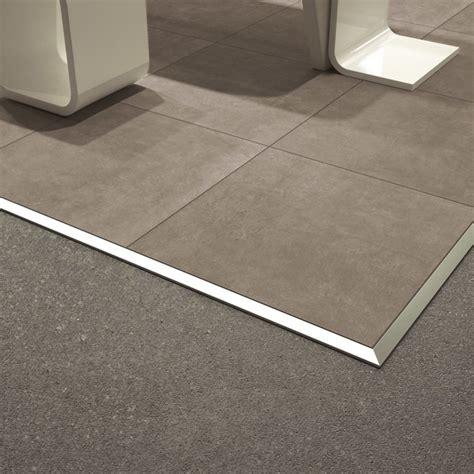 piastrelle caesar pavimento antiscivolo autoposante in gres porcellanato