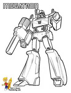 transformers coloring book tenacious transformers coloring page yescoloring free