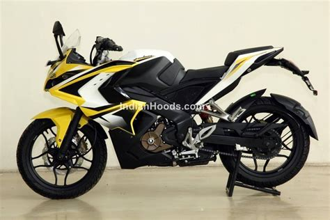 bajaj pulsar 200 ss price bajaj pulsar 200ss to come in 4 colours expected as early