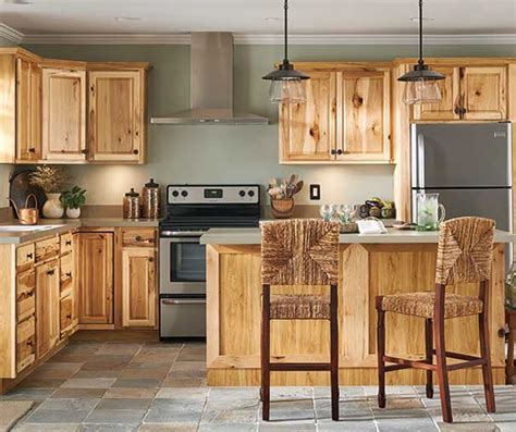 discount kitchen cabinets denver kitchen cabinets colorado discount kitchen cabinets