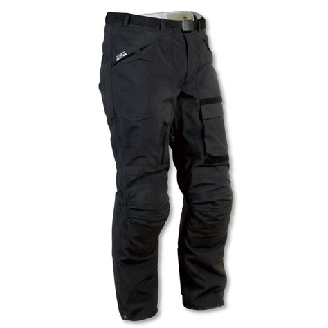 biker pants ad1 motorcycle pants aerostich motorcycle jackets