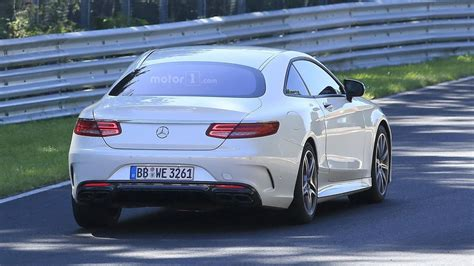 Mercedes Sl 2019 by 2019 Mercedes Sl Render Has Us Yearning For More