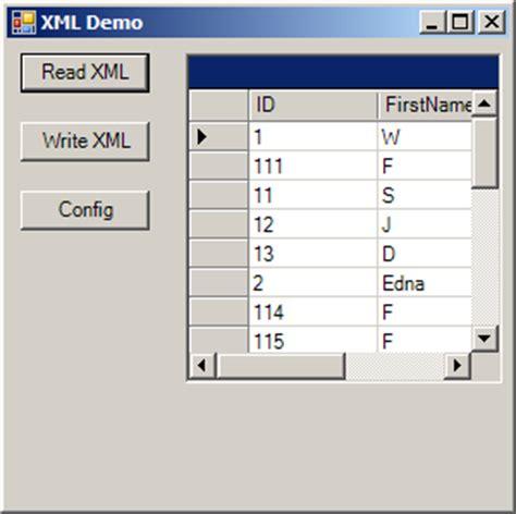 loading layout xml files at runtime xml datagrid 171 xml 171 c c sharp