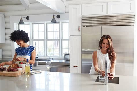 trulia blog create a chef worthy budget kitchen remodel life at home