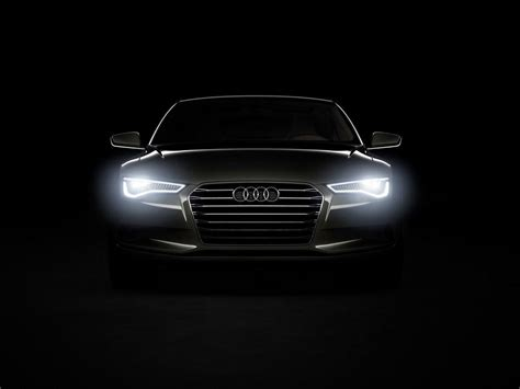with black background car black backgrounds wallpaper cave