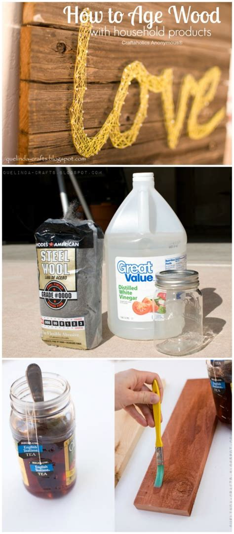 easy diy crafts with household items the 25 best household products ideas on