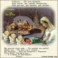 navideo navideas infantiles con mensajes frosty navidad gifs by oriza lindos recados gifs animados scraps
