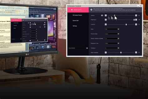 Lg 20mp48 Monitor Led 20 Inch lg ips monitor 20mp48