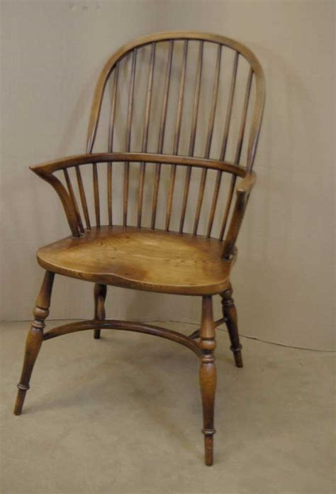 farmhouse dining chairs 8 farmhouse dining chairs oak