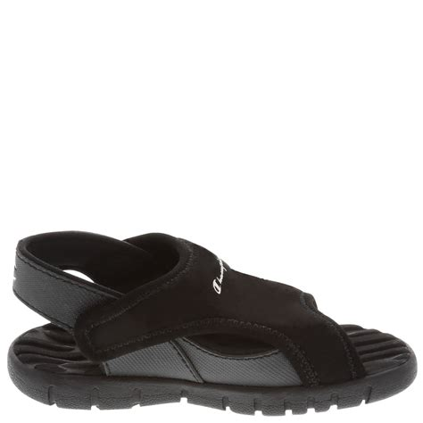 chion sandals payless boys sandals 28 images rugged outback boys