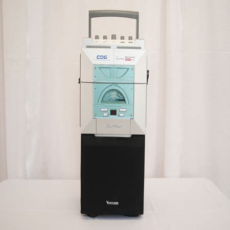 karaoke console karaoke console tent rentals toronto
