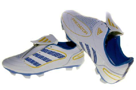 Sepatu Bola Adidas Dan Nike adidas predator bola pusat sepatu bola dan futsal