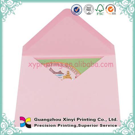 decorative cards and envelopes custom decorative handmade mini wholesale blank greeting