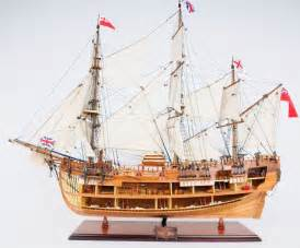 Ship Wood 46 Best Images About Ship Wooden Models On
