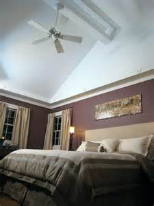 Home Color Ideas Interior Ceiling Paint Colour Ideas Paint Ideas For Living