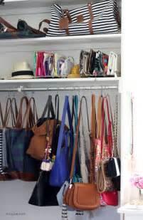 best 25 handbag display ideas on purse