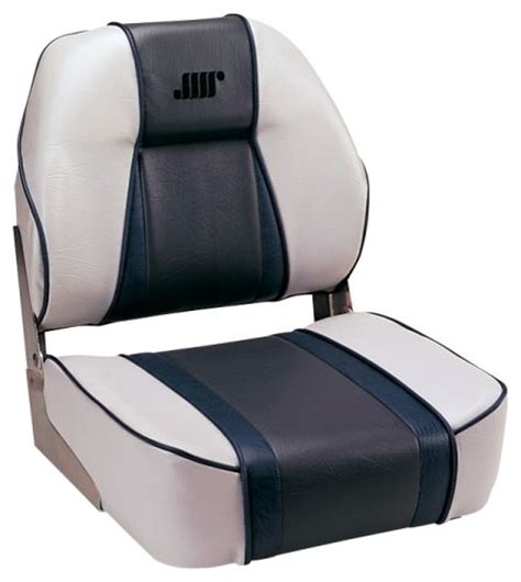 boat seats for sale brisbane used back to back boat seats for sale brisbane yacht