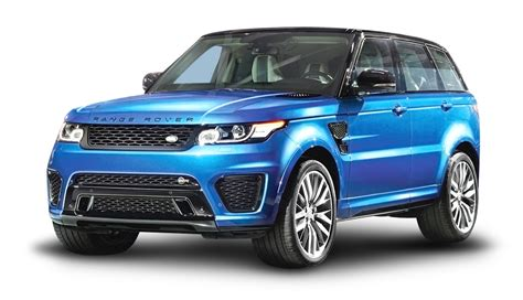 range rover png land rover discovery review reviews and report land html