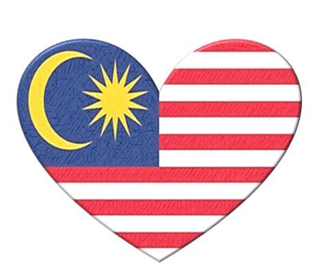 cara mengganti format gambar jpg menjadi png cara buat bendera malaysia bentuk hati guna microsoft word