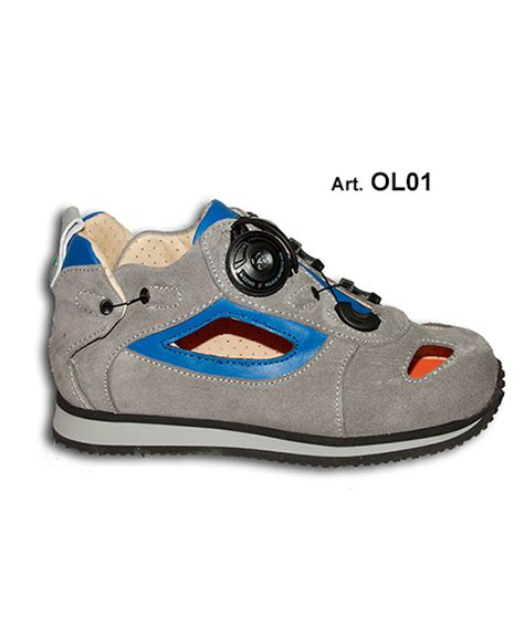 olly shoes afo sandals easy up olly for boys easy up