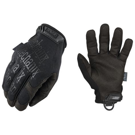 Madunjaya Mechanix Glove The Original Covert Bagus outdoor tactical mechanix wear the original glove covert