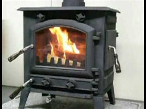 Most Efficient Wood Fireplace by Burley T3 The Most Efficient Wood Burning Stove In The World