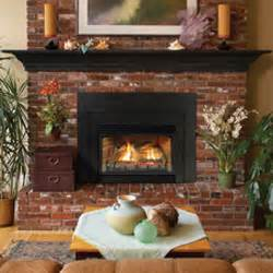 Fireplaces Plus Bettendorf by Inserts Fireplaces Plus